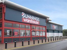 bunnings-NZ - UK - Starlinks Blog