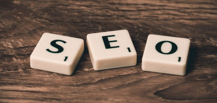 Top SEO rules for graphic design Auckland