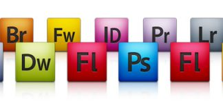Essential software for top graphic design NZ companies