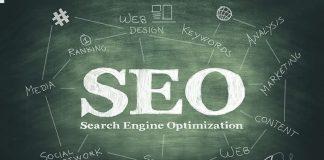 Tips to optimize your website for Website Design NZ