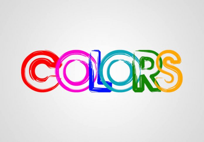 How to Generate a Color Palette for your Logo Design Auckland Online