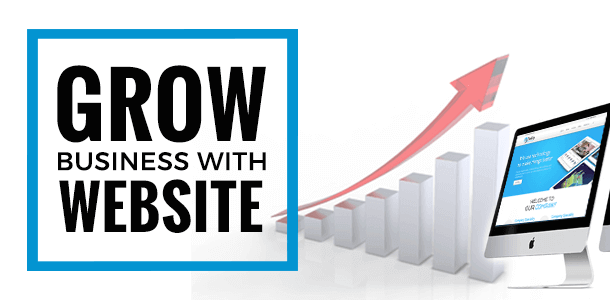 How SEO Auckland Services Can Help Grow your Online Business