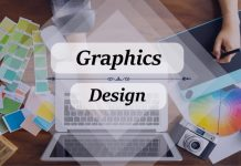 Impact of having a Great Designer for your Graphic Design NZ Company