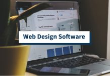 Important Software for Web Design Wellington in 2021