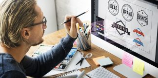 Knowing the Importance of Logo Design Auckland for your Business
