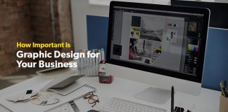 Why select Graphic Design NZ services for your business