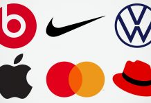 5 main aspects for the best corporate Logo Design nz