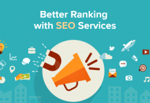 Best way to derive benefits out of SEO Auckland services