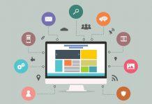 Exploring the top advantages of Website Design NZ services