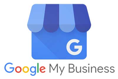 Optimize your Google Business Listing – Learn How
