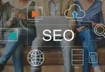 Best practices to use by the SEO NZ company