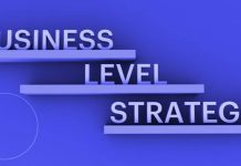 Build your three-part strategy business with Graphic design NZ