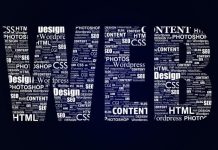 Factors to consider while choosing website design Hamilton