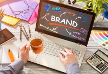 Tips to grow your business with the best logo design Auckland