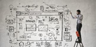 How an idea of logo design NZ is beneficial for small businesses