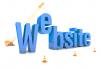 How to get the website builder for your Website Design Hamilton business