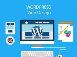 Tips on how to navigate your WordPress site – Website Design Wellington