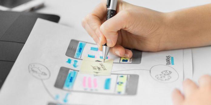 UX or UI - What is best for Website design Wellington