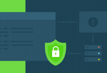 Critical security issues to avoid in 2021 - Website Design
