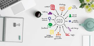 Effective strategies to beat the competition – SEO Auckland