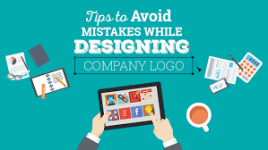 Factors-to-avoid-while-creating-designs-for-logo-design-Auckland-company