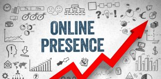 How companies of SEO Auckland can build their online presence