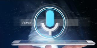 How voice change feature can influence the industry of SEO NZ