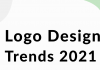 Minimalist Trends 2021 – Why is it good for Logo Design Auckland Business?