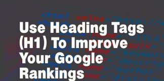 SEO Auckland – how to use heading tags to boost your ranking