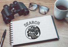 Start your SEO NZ business What are the important marketing strategies
