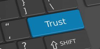 Website design NZ – Ways to build trust on your website